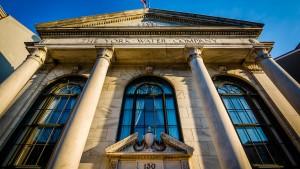 Ist die Dividende der neue Zins?