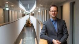 """Verbraucherschützer Müller nennt den CSU-Vorstoß """"populistisch"""""""