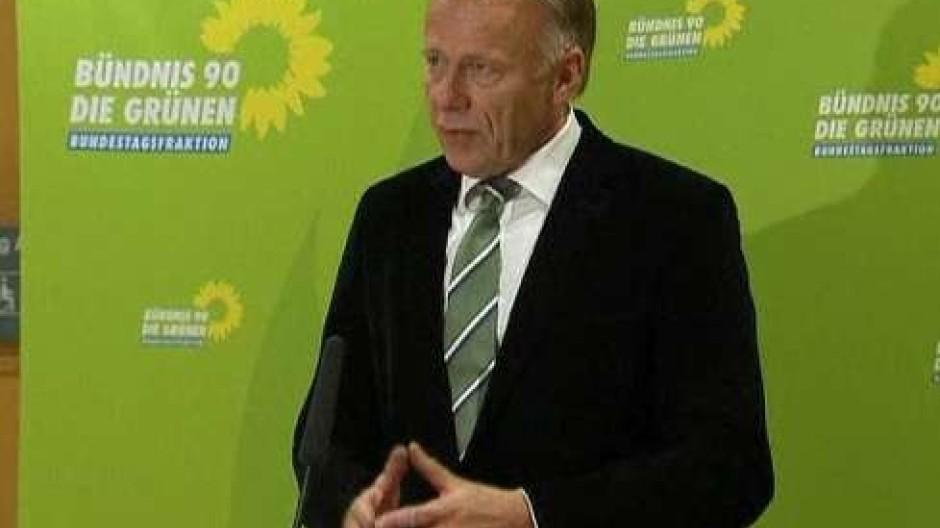 Plagiat Affäre Merkel Als Minister Ist Guttenberg Hervorragend