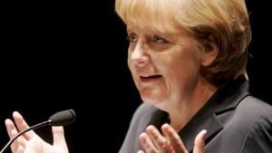 """""""Völkerrechtswidrig und nicht akzeptabel"""""""