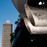 Setzt sich die Auffassung der Hamburger Richter durch, müsste Volkswagen vermutlich deutlich mehr an seine Kunden zurückzahlen.