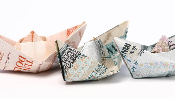 Corona-Schulden für den Sankt-Nimmerlein-Tag