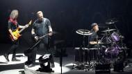 Metallica in Köln (Archivbild von 2017)