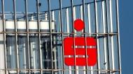 Millionen Frage: Wem gehört die Sparkasse Düsseldorf?