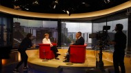 CDU will doch über Einwanderungsgesetz diskutieren