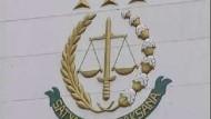 Bali-Attentäter werden bald hingerichtet