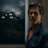 """Kevin Bacon in """"Du hättest gehen sollen"""""""