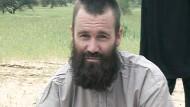 Al Qaida lässt Schweden frei