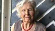 Alice Harnoncourt hat als Sologeigerin Epoche gemacht und sagt, sie habe über ihre Rolle als Frau nie nachgedacht.