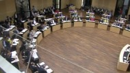 Bundesrat billigt Atomausstieg