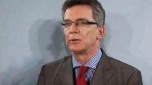 FSA will Banken zurechtstutzen