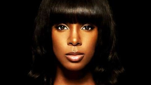 """When love takes over"" by David Guetta featuring Kelly Rowland"