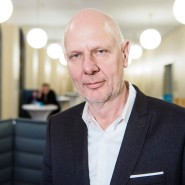 Matthias Horx ist ein Zukunftsforscher: Der Unternehmer spricht über die Symbolkraft von Greta Thunberg.