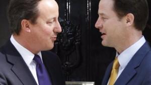Cameron beruft EU-Kritiker ins Außenministerium