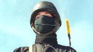 Aufregung um deutsche Spezialtruppen in Afghanistan