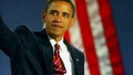 Friedensnobelpreis für Obama