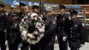 Ground Zero und Zweifel