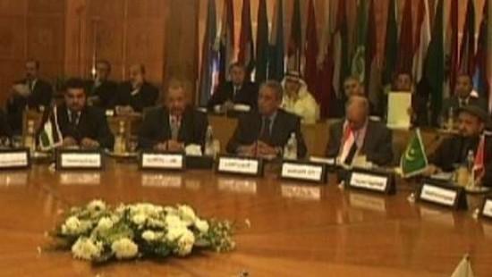 Der internationale Druck wächst auf Gaddafi