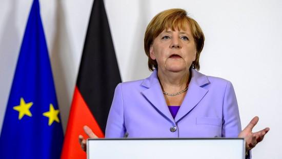 """""""Wir können von Schweizer Asylverfahren lernen"""""""