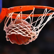 Die Basketball-Bundesliga startet in eine neue Saison mit ungewissem Ausgang.