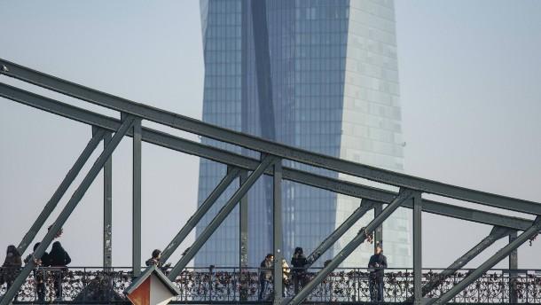 Frankfurt wird zur Modestadt