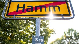 Deutscher Landkreistag fordert bundesweite Obergrenze für Privatfeiern