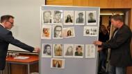 Polizei prüft weiter Verbindungen zum Fall Tristan Brübach