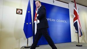 Auch ein Anti-Brexit-Votum hat seine Tücken