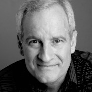 W. Daniel Wilson ist Emeritus des Londoner Royal Holloway College.