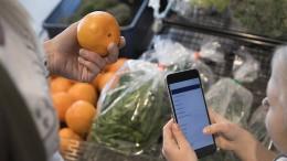 Was taugen Einkaufslisten-Apps wirklich?