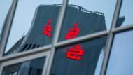 Ungewöhnliches Modell: In Frankfurt vermittelt die Sparkasse Finanzberater für eine bessere Kundenbindung.