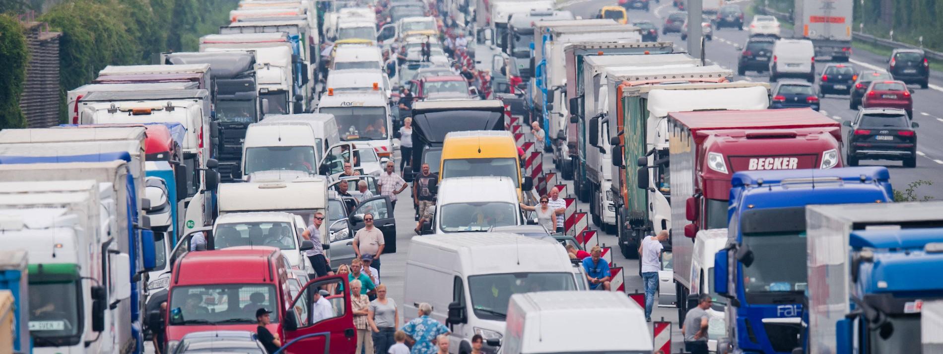 So kämpft sich die deutsche Wirtschaft aus der Corona-Krise
