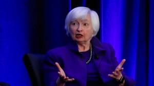 Das Sexismusproblem der Wirtschaftswissenschaften