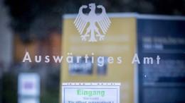 Ägypten weist 18 Jahre alten Deutschen wegen Terrorverdachts aus