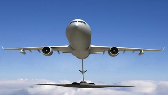 Pentagon legt umstrittenen Tankflugzeug-Auftrag auf Eis