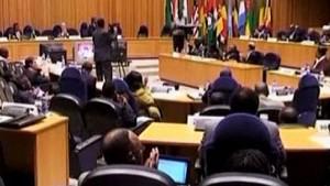 Stammesvertreter wenden sich von Gaddafi ab