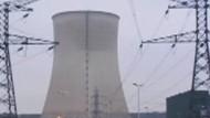 Atomkraft, ja bitte?