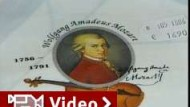 Happy Birthday, Amadeus