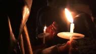 Internet-Mobbing treibt Jugendliche in Selbstmord