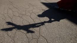 Schwangerschaft von Elfjähriger nach Vergewaltigung bewegt Bolivien