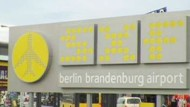 Berlin bekommt Willy-Brandt-Flughafen