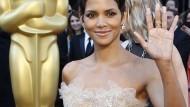 Oscars: Die Glamour-Nacht des Jahres