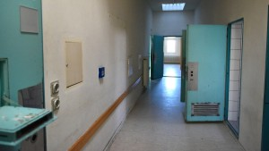"Bewährungsstrafe für Richter wegen ""Probehaft"""