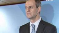 Bayern-LB-Chef Kemmer tritt zurück