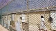 Deutschland streitet über Guantánamo