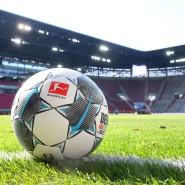 Ein Ende der Geisterspiele ist in Sicht: Die Bundesligavereine einigen sich auf ein Konzept.