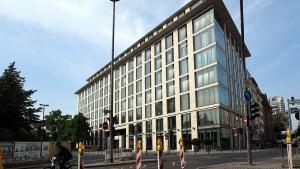 Metzler-Bank wird Aktiengesellschaft