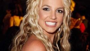 Circus von Britney Spears