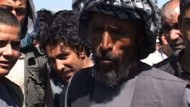 Führt Bin Ladins Tod zu Terrorgefahr?