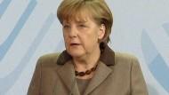 Merkel lobt neuen Bundesbank-Chef